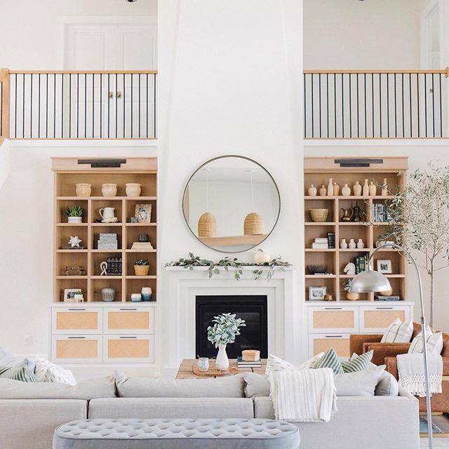 Top 50 Interior Design Instagram Accounts
