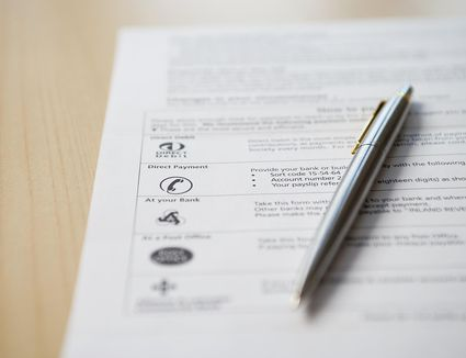 Samples For How To Write A Letter Of Employment