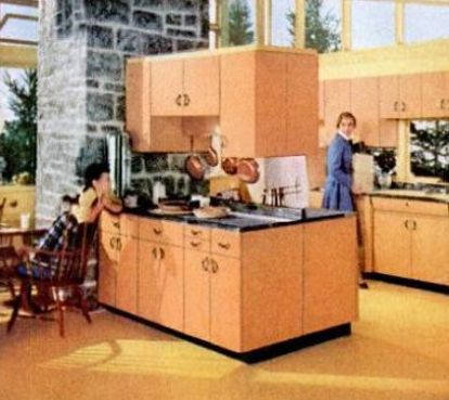 Kitchen Trends Introduced in the 1950s on 1955 kitchen appliances, 1955 kitchen trim, refinishing oak cabinets, 1955 kitchen tiles, 1955 kitchen antiques, 1955 kitchen makeover, 1955 kitchen wallpaper, 1955 kitchen tables, 1955 kitchen stoves,