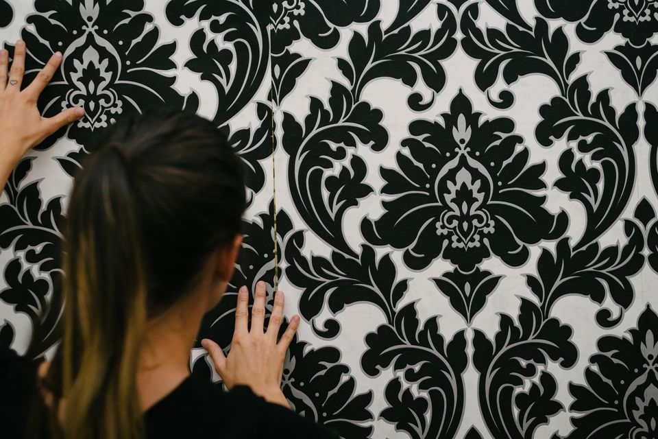 The Best Ways To Remove Wallpaper