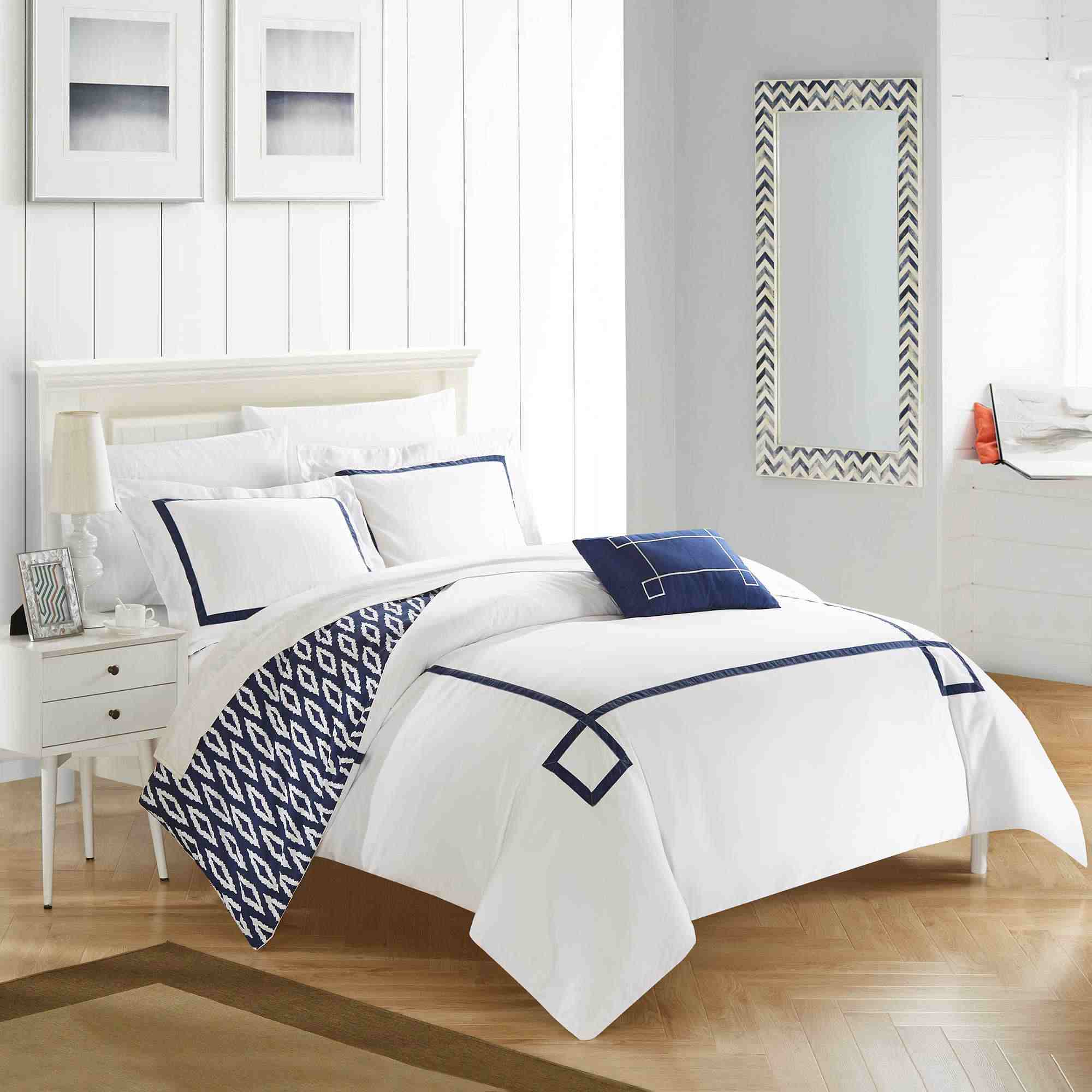 The 10 Best Places To Buy Bedding In 2020