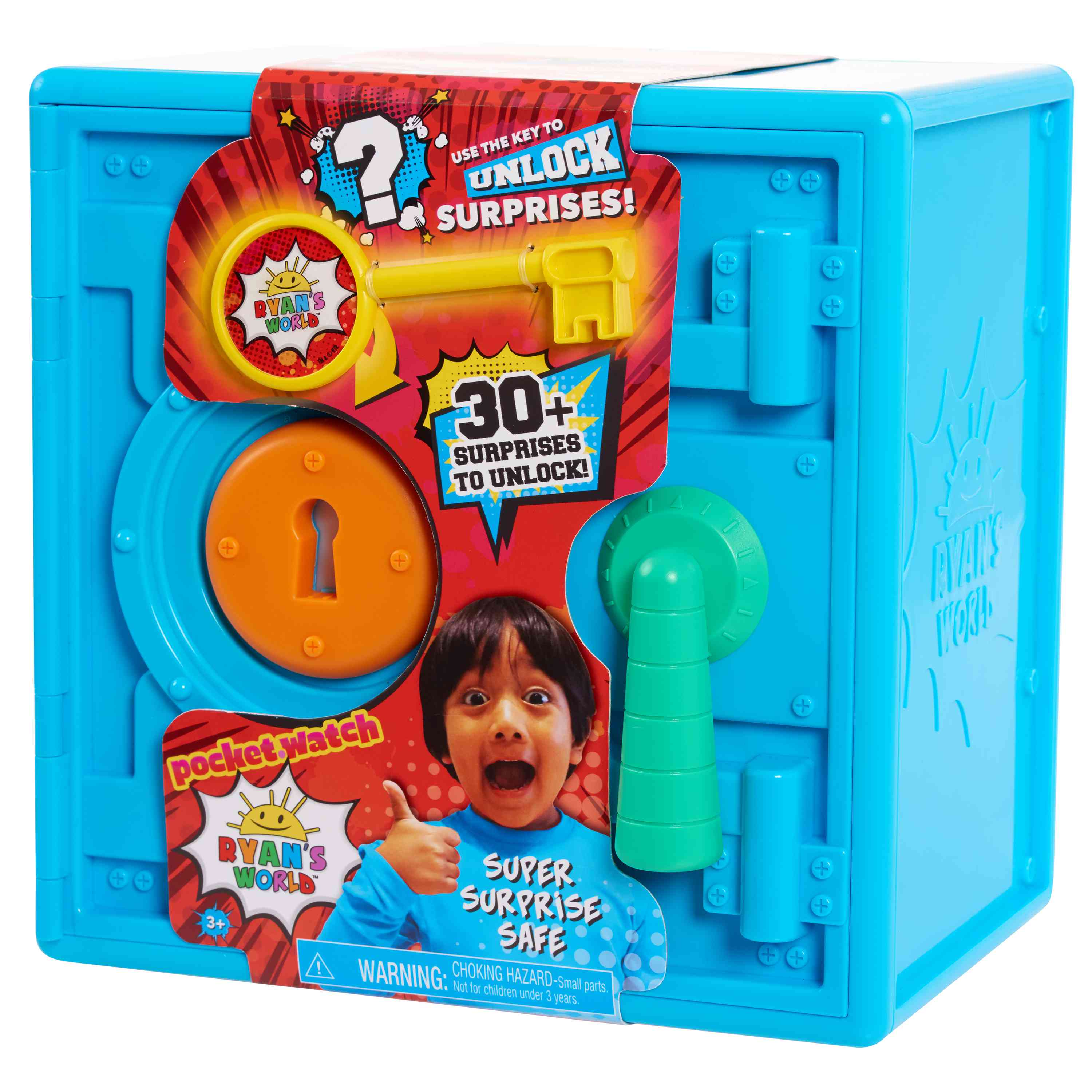 The 19 Best Toys For 3 Year Olds In 2020