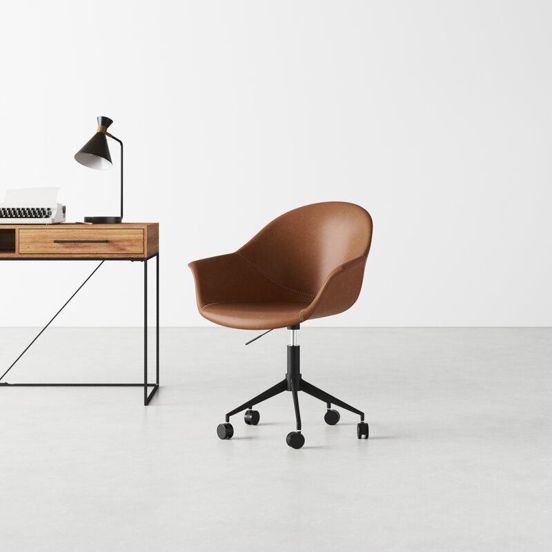 AllModern Kira Task Chair