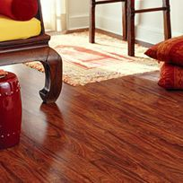 Pergo Accolade Laminate Flooring Shopper S Guide