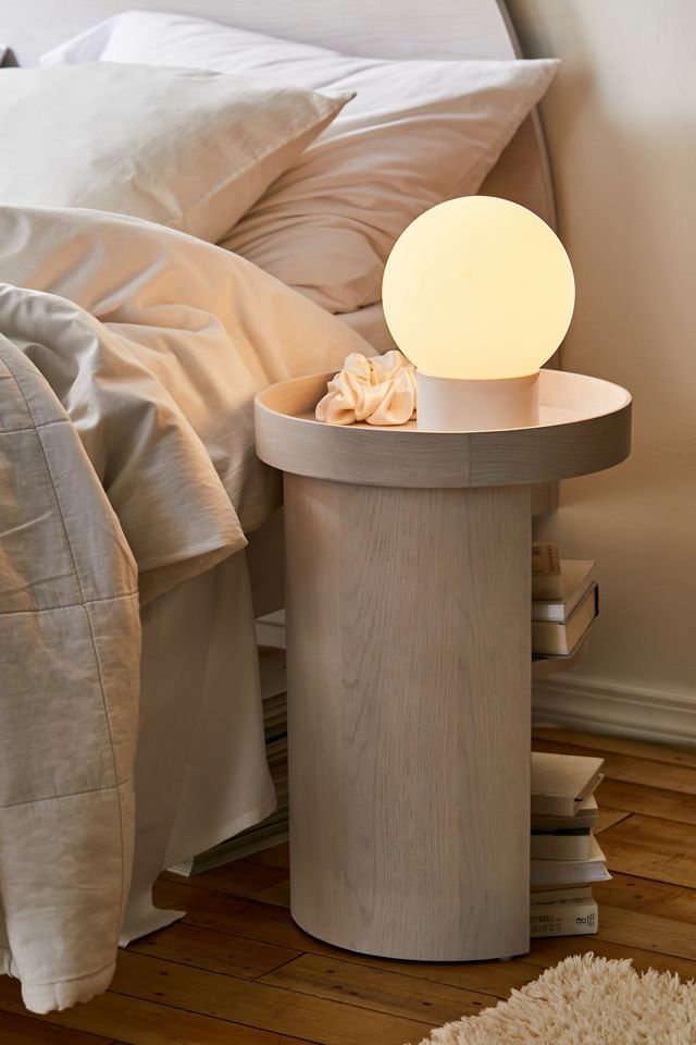Urban Outfitters Tabitha Nightstand