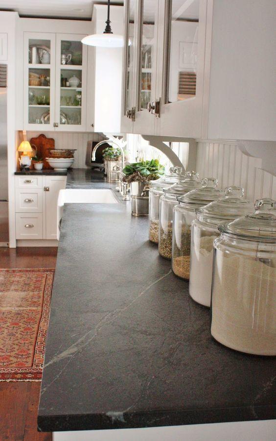 Top 10 Kitchen Countertops