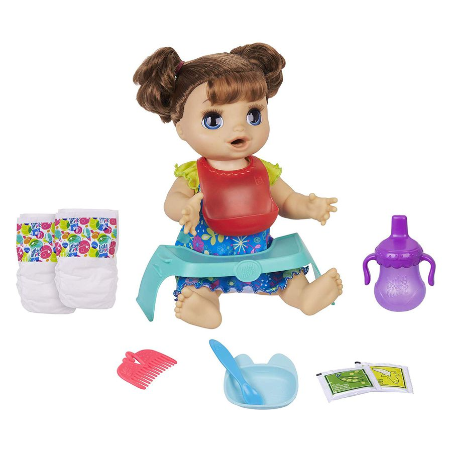 Best Toys For 3 Year Olds Christmas 2021 The 17 Best Toys For 3 Year Olds In 2021