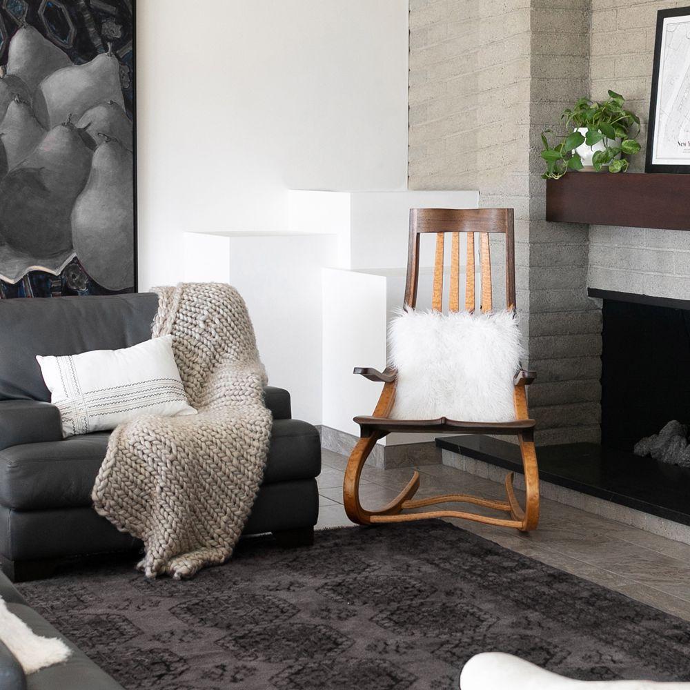 Beautiful Gray Living Room Ideas, Grey Living Room Decor