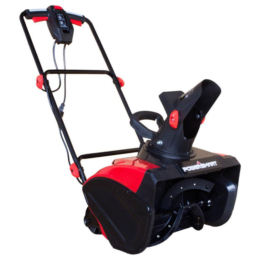 The 8 Best Snow Blowers of 2020