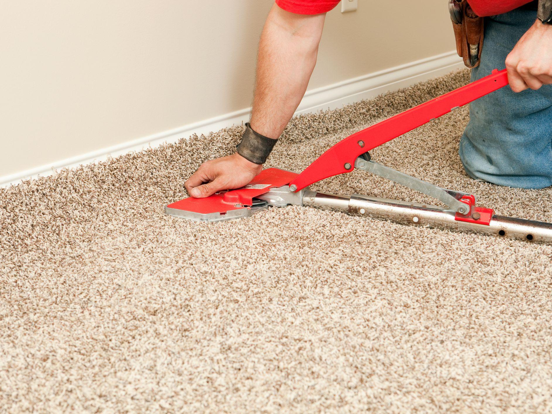 How To Put Carpet Down Without Tack Strips Carpet Vidalondon