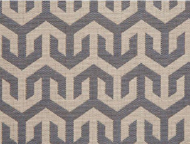Holly Hunt Fabric