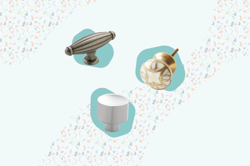 Best Places to Buy Cabinet Hardware Online
