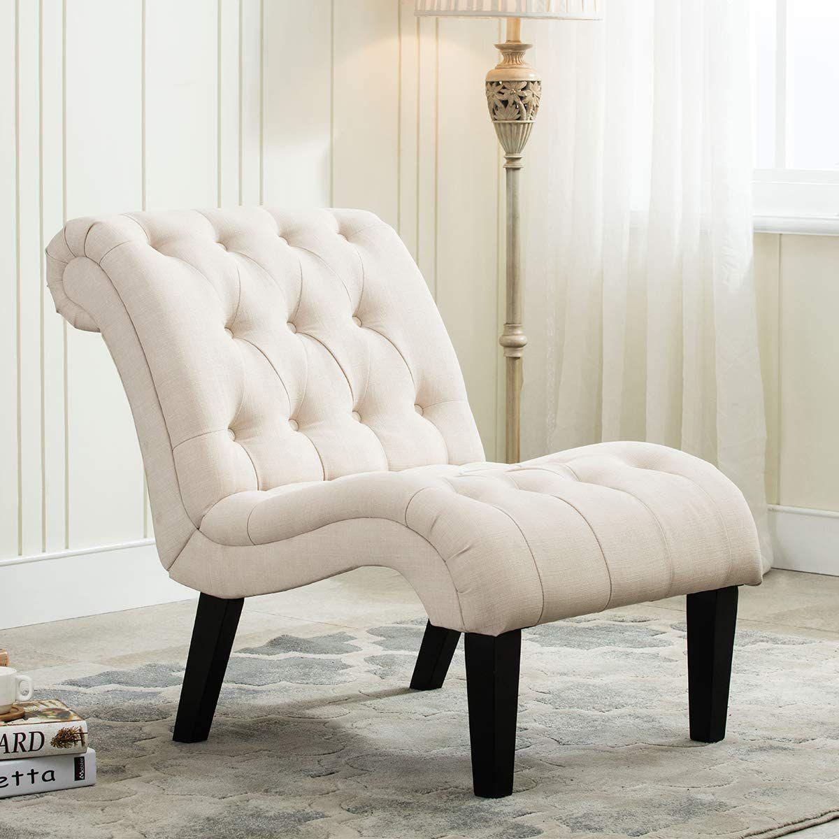 Yongqiang Upholstered Chair