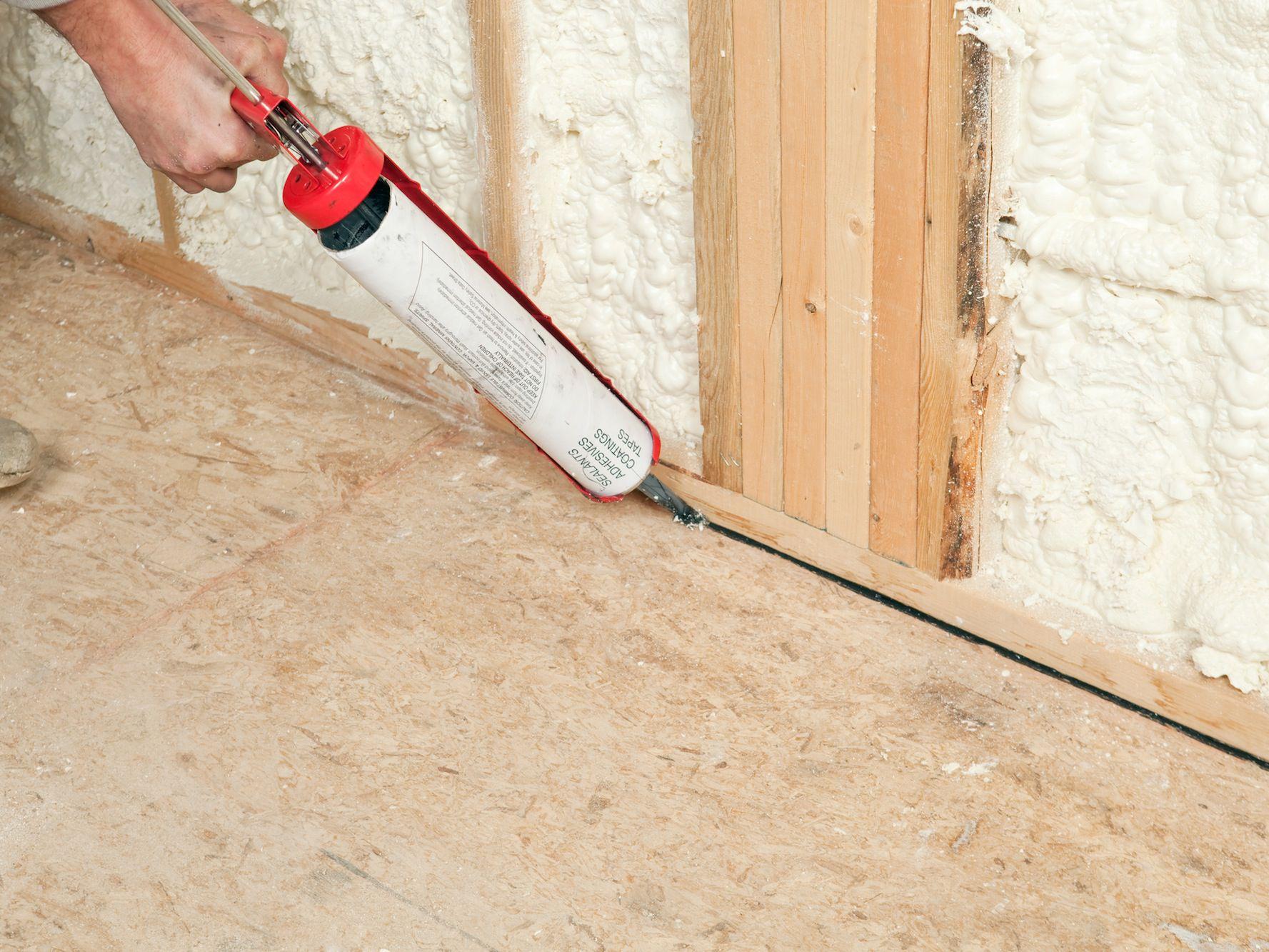 Dricore Vs Plywood Subfloor Review