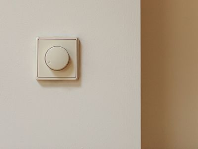The 7 Best LED Dimmer Switches of 2019