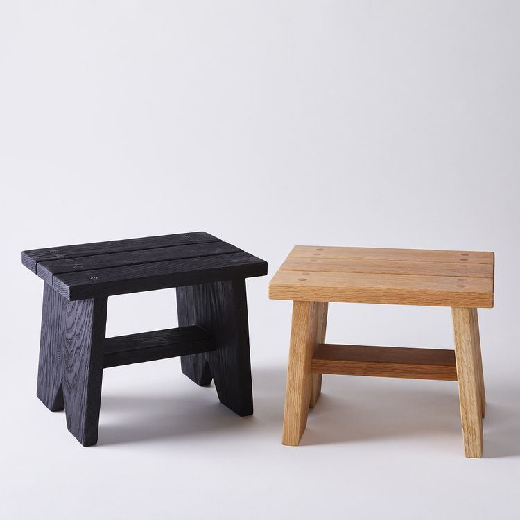 The 9 Best Step Stools Of 2021