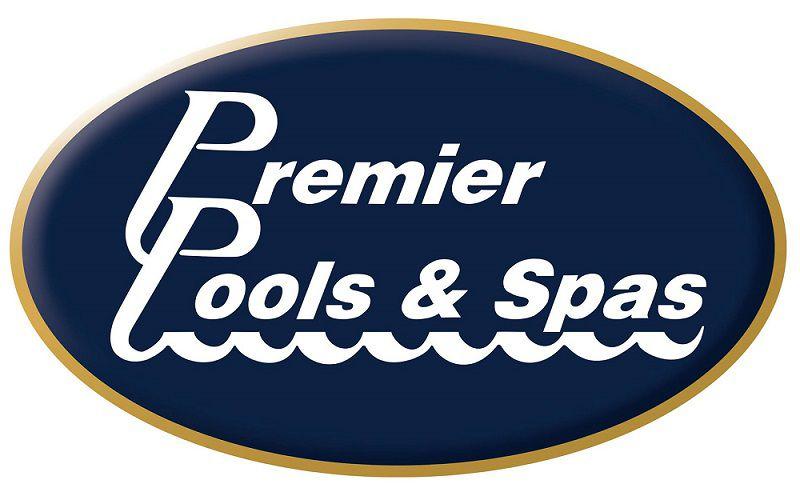 Premier Pool Services