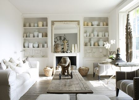 48 Essential Feng Shui Living Room Decorating Tips Mesmerizing Feng Shui Living Room