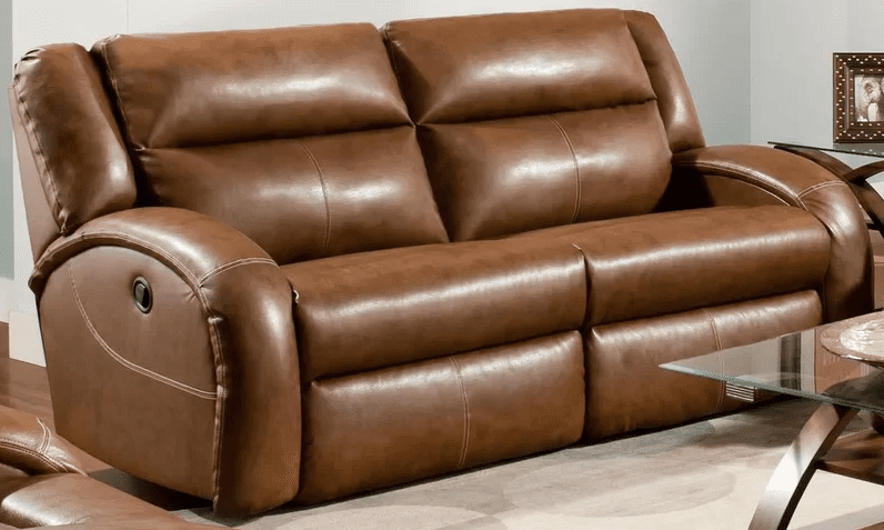 The 6 Best Reclining Sofas of 2020