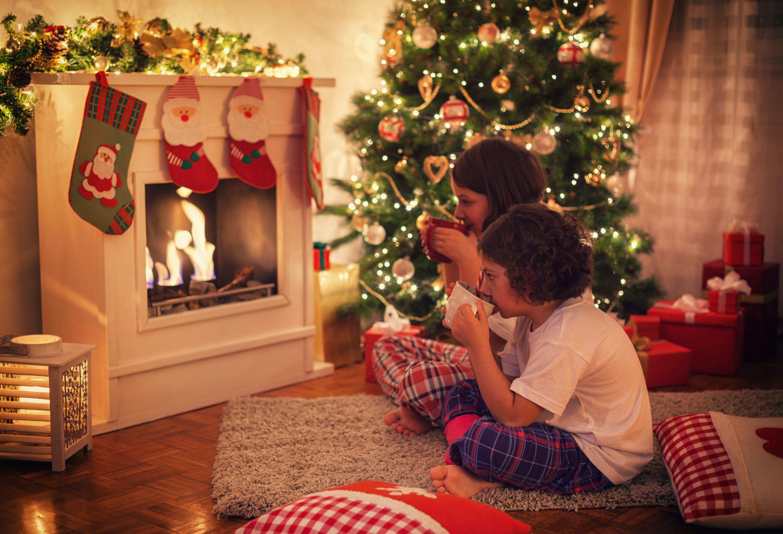 9 Indoor Winter Games and Activities for Kids