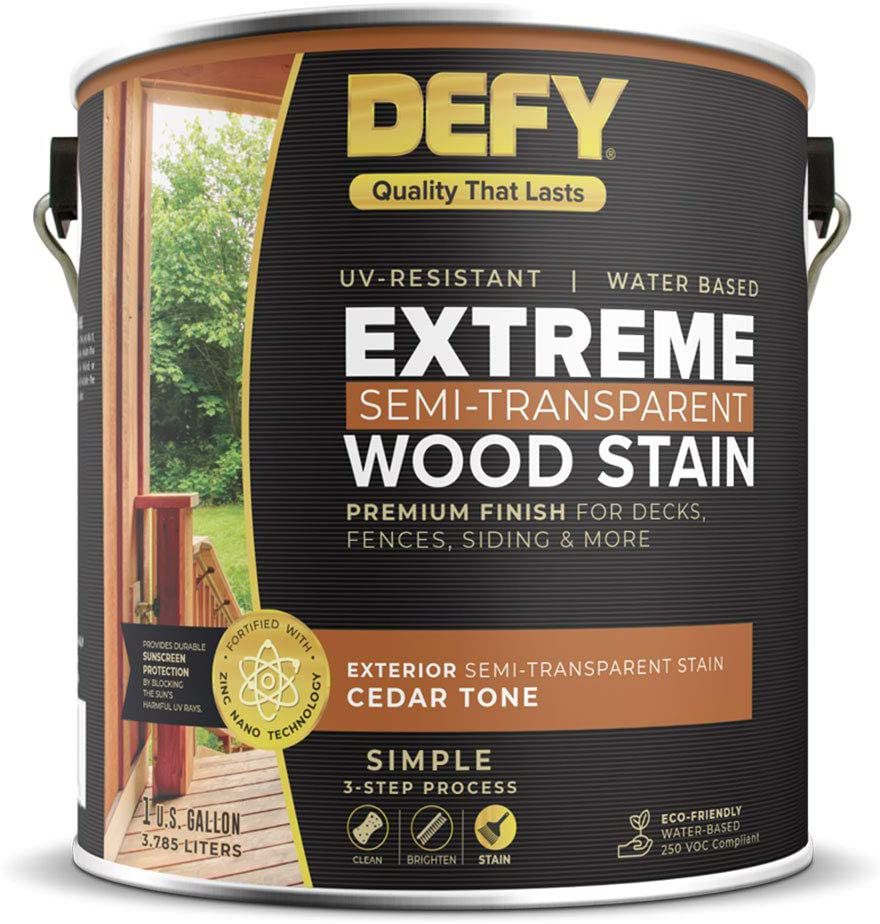 DEFY-Extreme-Exterior-Wood-Stain