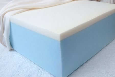 How To Wash A Foam Mattress Pad