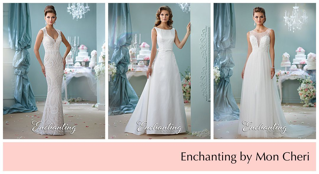 Affordable Wedding Dress Designers Under $2,000