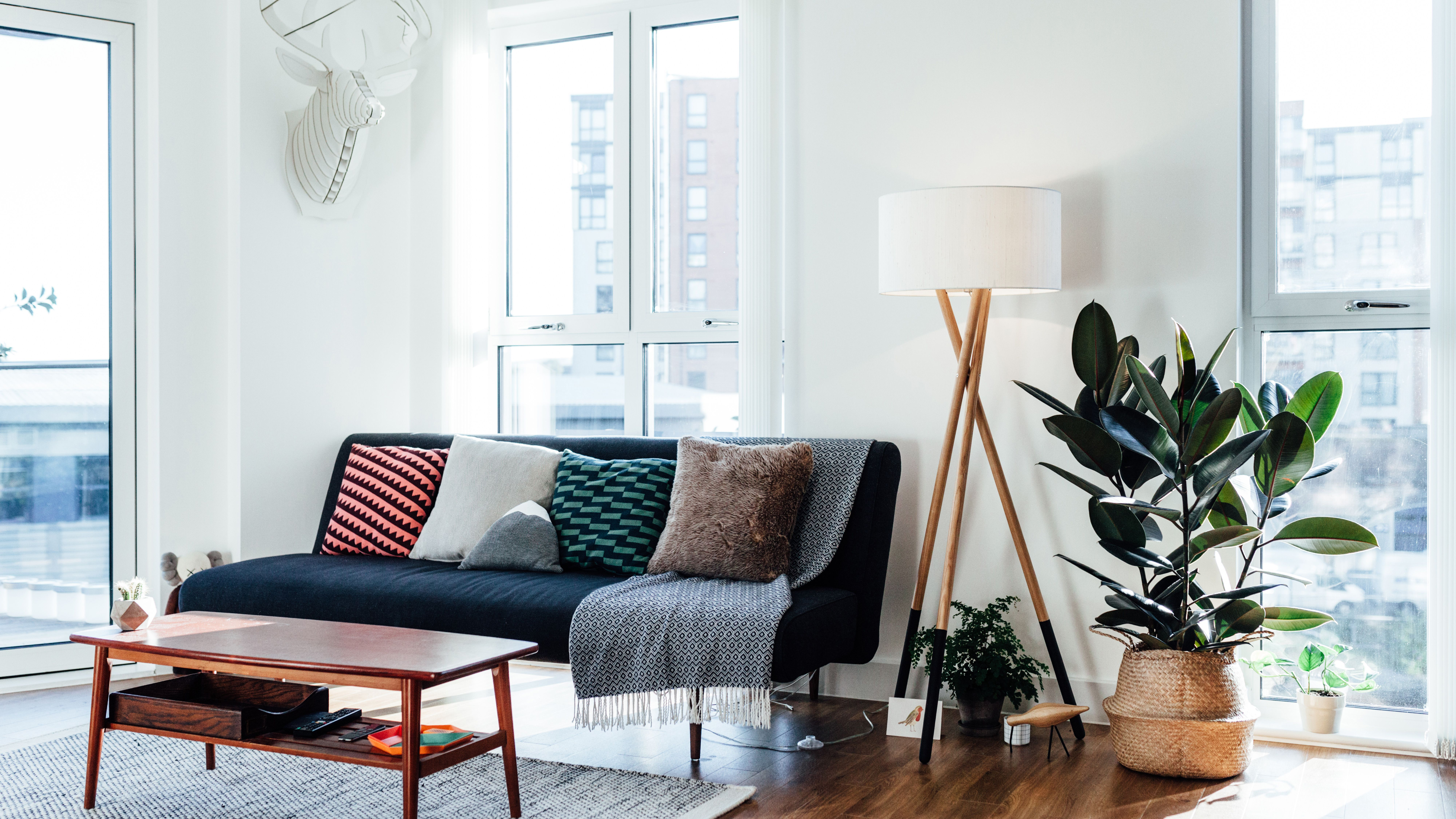 h and m home decor.htm how to create good feng shui in your home  how to create good feng shui in your home