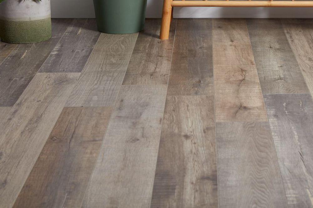 For Kitchen Flooring Options, Laminate Flooring Kitchen Ideas