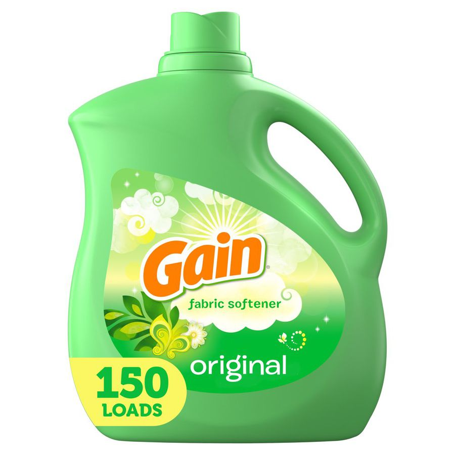The 11 Best Fabric Softeners Of 2021
