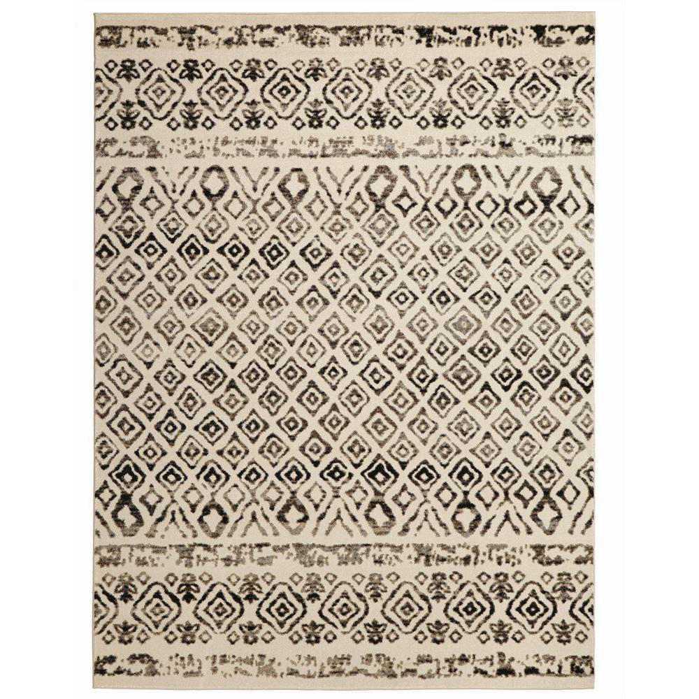 home-decorators-rug