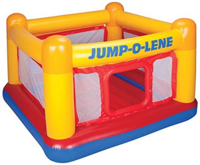 Jump-o-lene