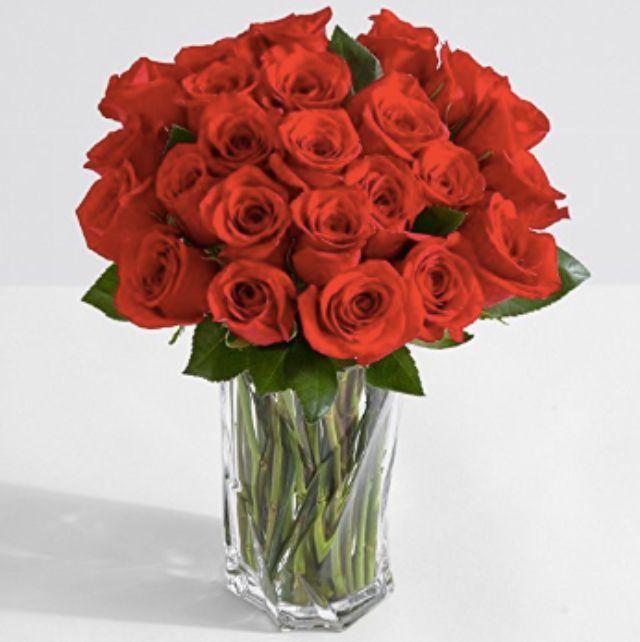 pro-flowers