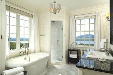 Bathroom Remodel Ideas That Catch A Buyers Interest