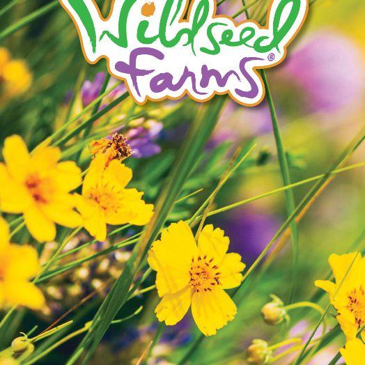 Catálogo de invierno The Wood Prairie Farm para 2018