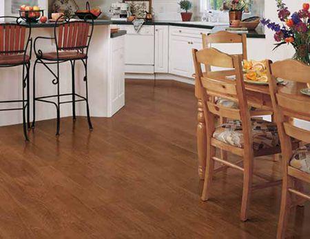 Vinyl Floors Flooring Tiles Kitchens