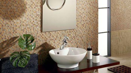 Easy Contemporary Italian Gl Mosaic Tile