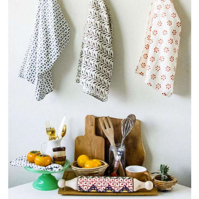 The Best In Fair Trade Home Decor