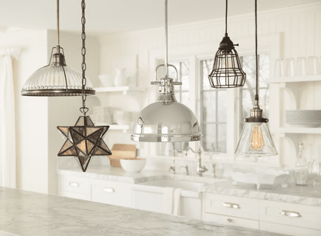 The Best Pendant Lights To Buy In - Pendant loghts