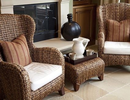 Should Know Before Ing Wicker Furniture