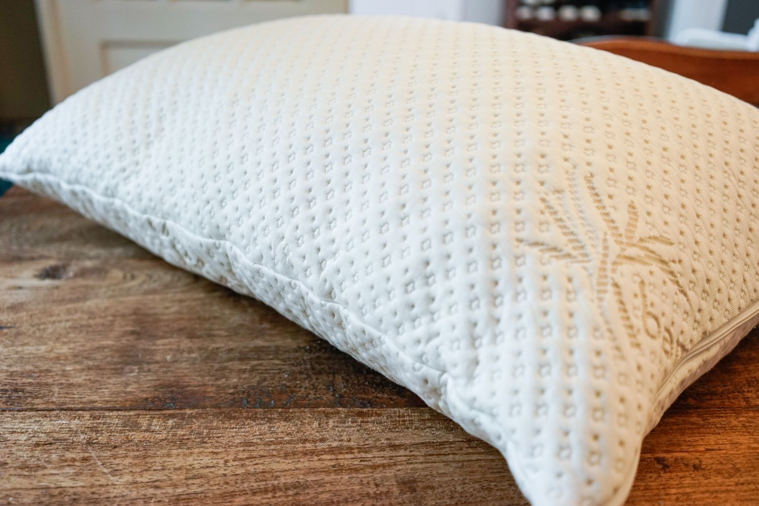 The 8 Best Pillows Of 2019