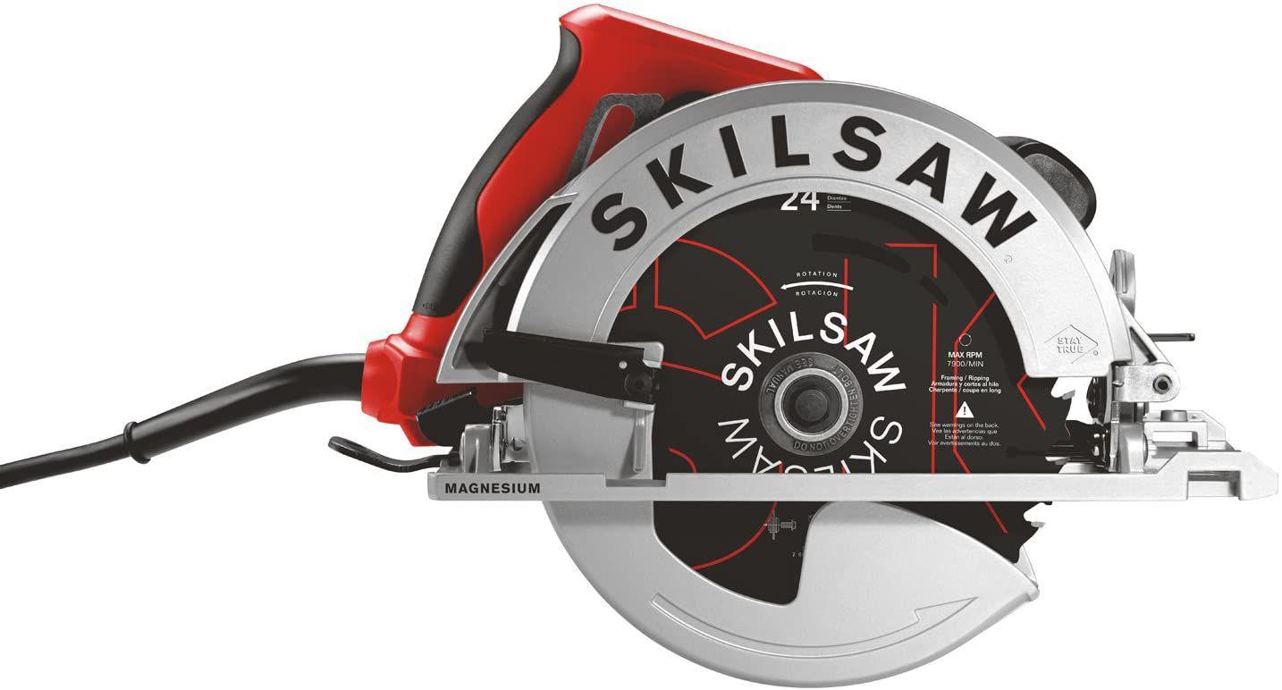 Skilsaw SPT67WL-01