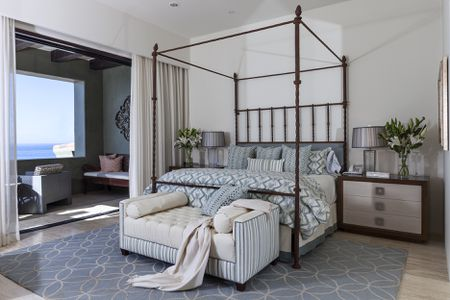 Best Colors For Small Rooms