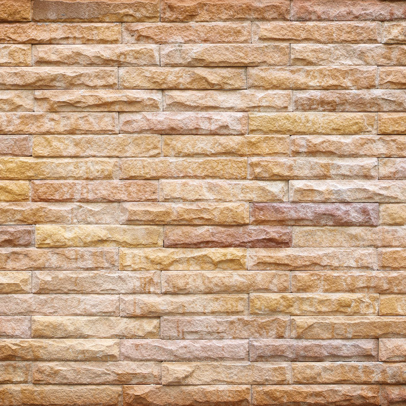 Faux Stone Panels What To Know Before You Buy