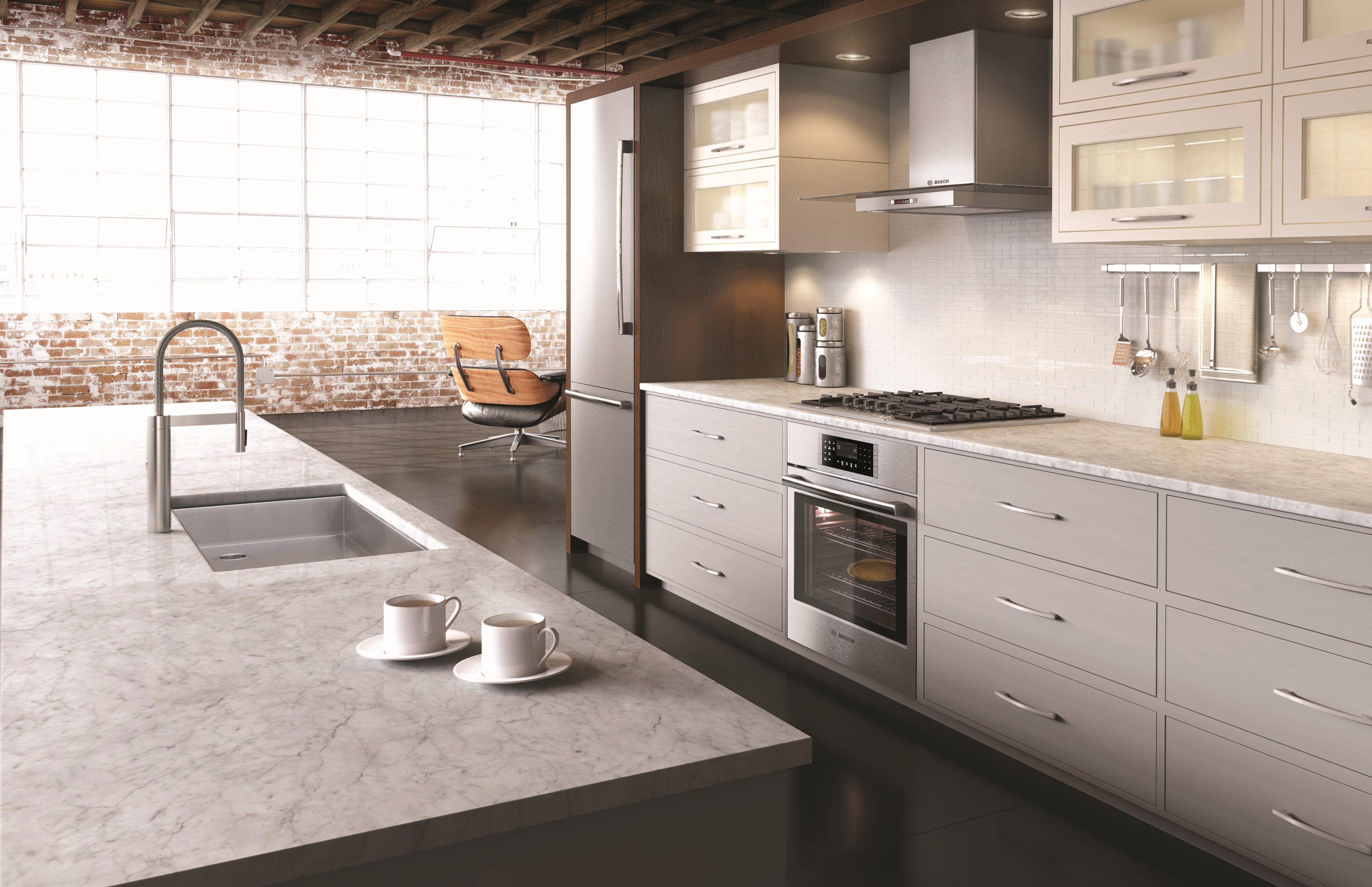 8 electrodomésticos de diseño para revolucionar tu cocina