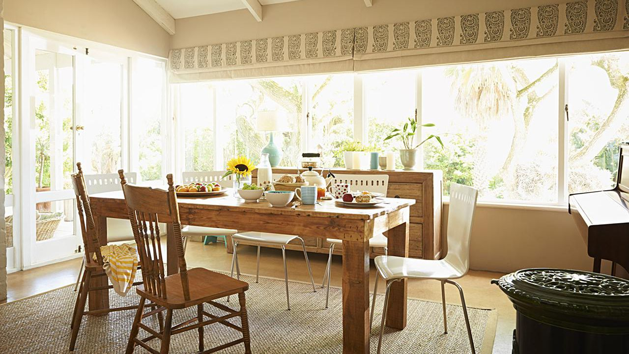 dining table decor ideas.htm things to know before you furnish a dining room  know before you furnish a dining room