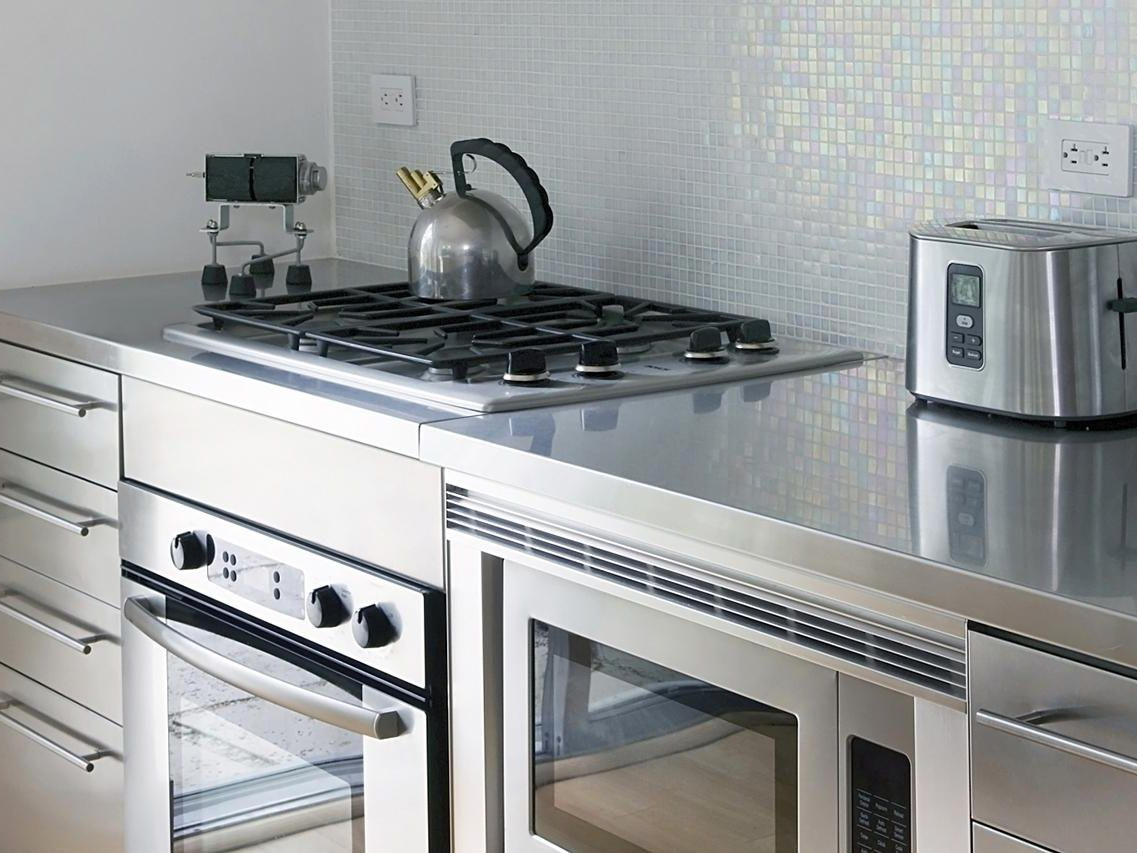 - Electrical Circuits Needed For A Kitchen Remodel