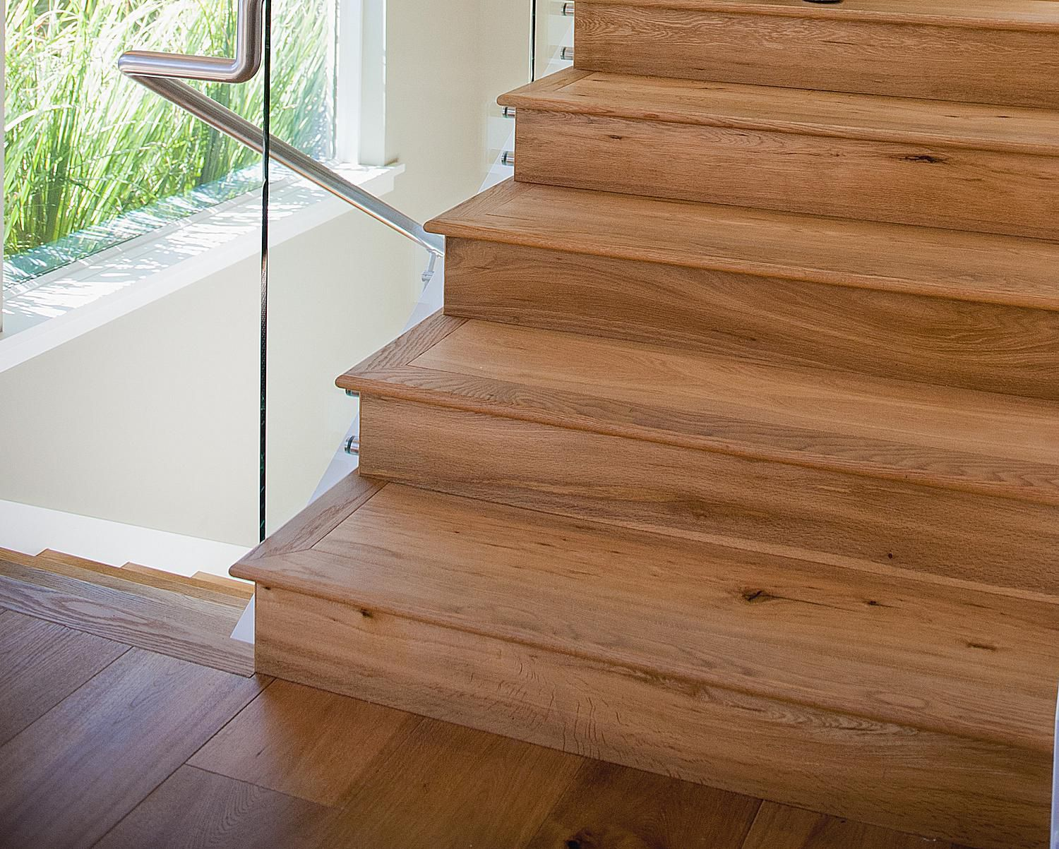 Feng Shui Of Staircase Design