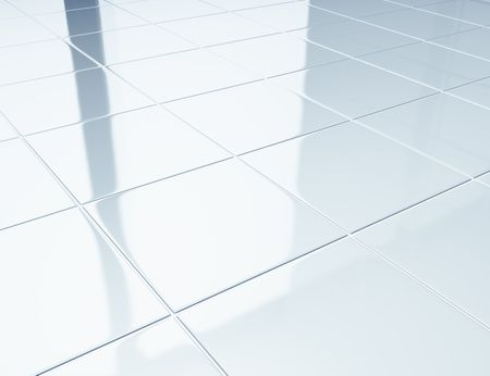 Buying Ceramic Floor Tile