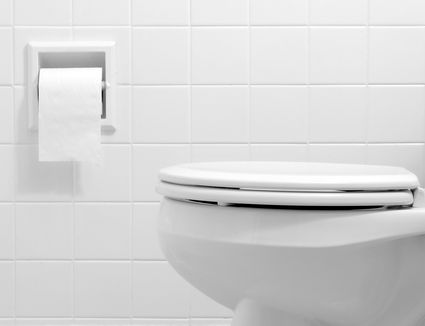 Terrific 10 Weird Toilet Cleaning Tips And Fixes Ibusinesslaw Wood Chair Design Ideas Ibusinesslaworg